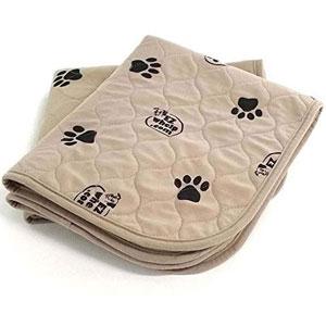 EZwhelp Dog Mat-Pee Pad