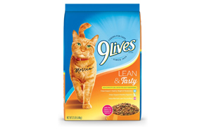 9Lives-Dry-Cat-Food-for-Weight-Loss-image