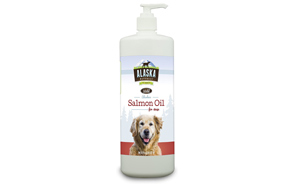 Alaska-Naturals-Salmon-Oil-For-Dogs-image