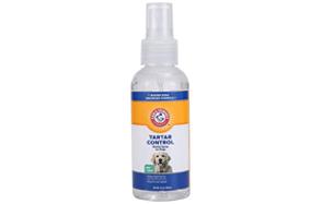 Arm-&-Hammer-For-Pets-Dog-Dental-Spray-image