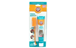 Arm-&-Hammer-Pets-Dental-Care-for-Cats-image