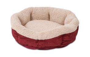 Aspen-Heated-Cat-Beds-image