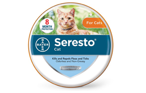 Bayer-Animal-Health-Seresto-Flea-and-Tick-Collar-For-Cats-image