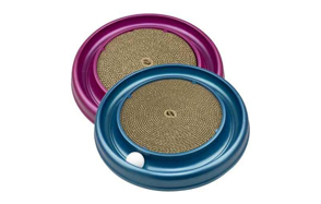 Bergan-Turbo-Scratcher-Cat-Toy-image