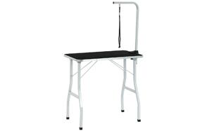 BestPet-Adjustable-Dog-Grooming-Table-image