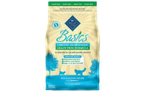 Blue-Buffalo-Basics-Organic-Cat-Food-image