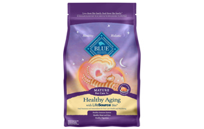 Blue-Buffalo-Healthy-Aging-Cat-Food-image