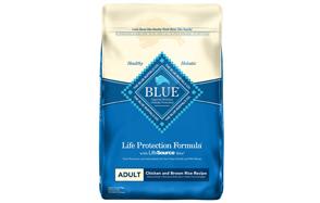 Blue-Buffalo-Life-Protection-Formula-Organic-Dog-Food-image