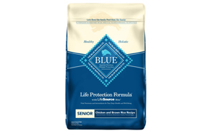 Blue-Buffalo-Senior-Dog-Food-image