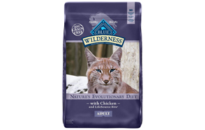 Blue-Buffalo-Wilderness-Adult-Dry-Cat-Food-image