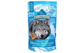 Blue-Buffalo-Wilderness-Grain-Free-Crunchy-Dog-Treats-image