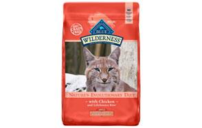 Blue-Buffalo-Wilderness-High-Fiber-Cat-Food-image