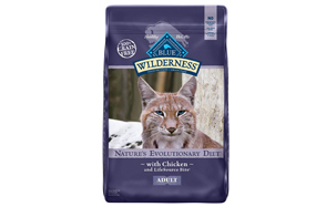 Blue-Buffalo-Wilderness-High-Protein-Cat-Food-image