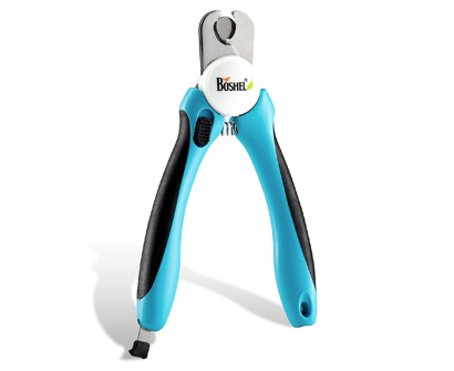 Boshel-Dog-Nail-Clippers-and-Trimmer-image