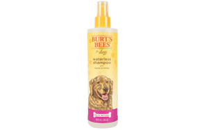 Burt's-Bees-for-Pets-Dry-Shampoo-For-Dogs-image