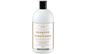 Calily-Life-Organic-Cat-Shampoo-and-Conditioner-image