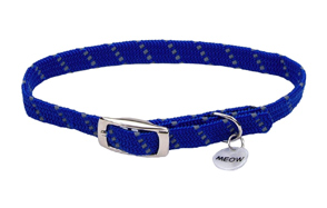Coastal-Pet-Products-ElastaCat-Pet-Collar-image