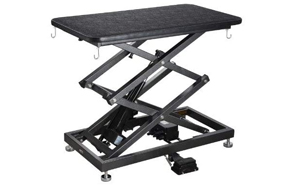 Comfort-Groom-Electric-Grooming-Table-image