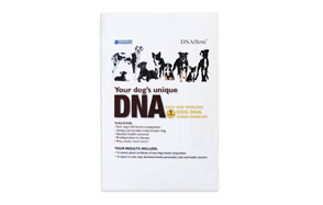 DNAffirm-Dog-DNA-Test-image