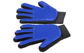 Delomo-Cat-Grooming-Glove-image