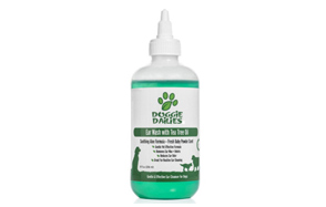 Doggie-Dailies-Pet-Ear-Cleaner-image