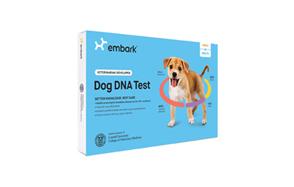 Embark-Dog-DNA-Test-Kit-image