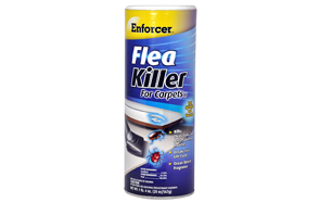 Enforcer-20-Ounce-Flea-Killer-for-Carpet-image