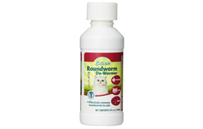 Excel-Liquid-Roundworm-Dewormer-for-Cats-image