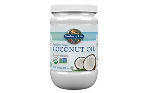 Garden-of-Life-Organic-Extra-Virgin-Coconut-Oil-image