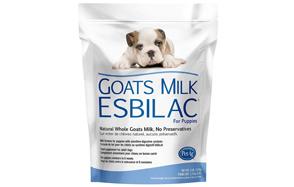 Goat'S-Milk-Esbilac-Puppy-Milk-Replacer-image