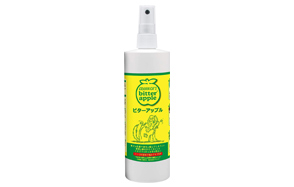 Grannick's-Bitter-Apple-Dog-Anti-Chew-Spray-image
