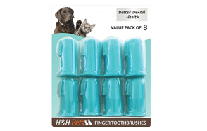 H&H-Pets-Professional-Cat-Toothbrush-image