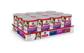 Hill's-Science-Diet-Canned-Wet-Senior-Dog-Food-image
