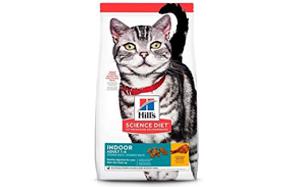 Hill's-Science-Diet-Indoor-Dry-Cat-Food-image
