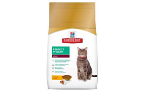 Hill's-Science-Perfect-Weight-Dry-Cat-Food-image