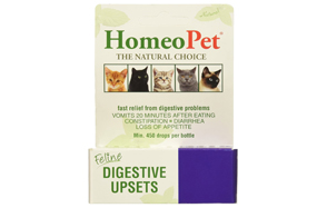 HomeoPet-Low-Residue-Cat-Food-image