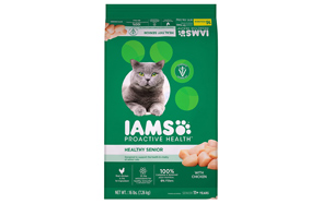 Iams-Proactive-Healthy-Senior-Dry-Cat-Food-image
