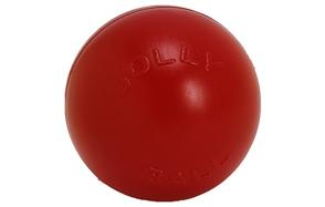 Jolly-Pets-Push-n-Play-Herding-Ball-image