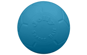 Jolly-Pets-Soccer-Herding-Ball-image