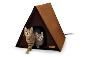 K&H-Pet-Products-A-Frame-Outdoor-Cat-House-image