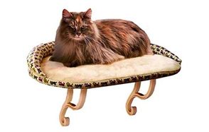 K&H-Pet-Products-Kitty-Sill-Deluxe-image
