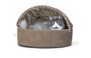 K&H-Pet-Products-Leopard-Heated-Cat-Bed-image