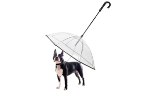 K&L-Pet-Umbrella-for-Dogs-image