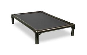 Kuranda-Indestructible-Dog-Bed-image