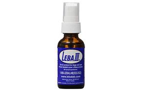 Leba-III-Dog-Dental-Spray-image