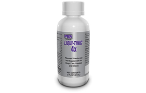 Liqui-Tinic-4x-Flavored-Vitamin-for-Cats-image