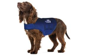 Mellow-Shirt-Dog-Anxiety-Calming-Wrap-image