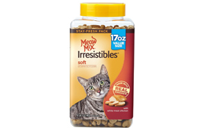 Meow-Mix-Irresistible-Cat-Treats-image