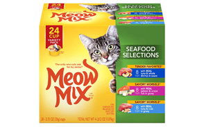 Meow-Mix-Savory-Morsels-Wet-Cat-Food-image