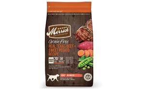 Merrick-Grain-Free-Dog-Food-Recipe-image